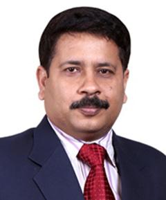 0.20079800_1426388987_Dr-Vikram-Dua