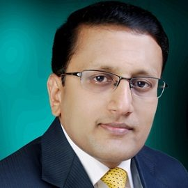 Dr-Narayan-Hulse