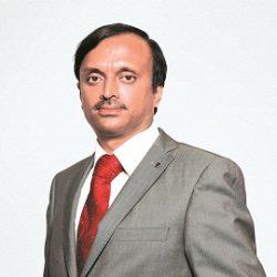 Dr-Satish-Satyanarayana