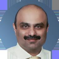 Dr  Samir Dalvie, Best Spine Surgeon India at Hinduja Hospital