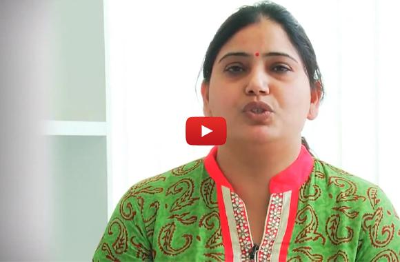 Dr  Vipul Gupta: Best Interventional Neurologist in Artemis
