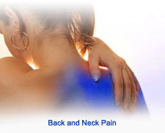 Back & Neck  Treatment | SpineandNeuroSurgeryHospitalIndia.com