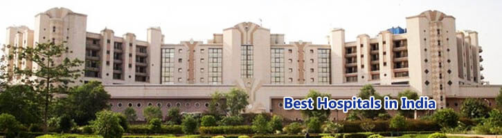 best-spine-and-neuro-surgery-hospital-india-2