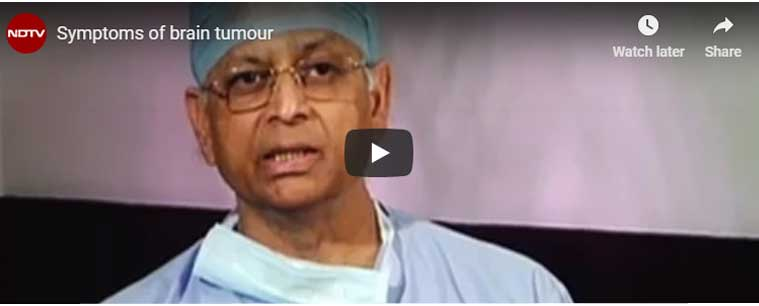 dr v s mehta video