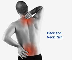 Low Cost Back & Neck pain Surgery in India