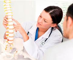 Cost Benefits of Spinal Fusion Surgery Treatment in India